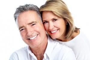 Gesunde Zähne, Zahngesundheit