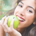 Zahngesundheit Prophylaxe